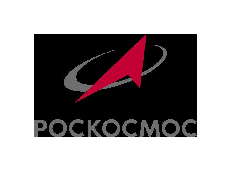 Roscosmos-logo-main
