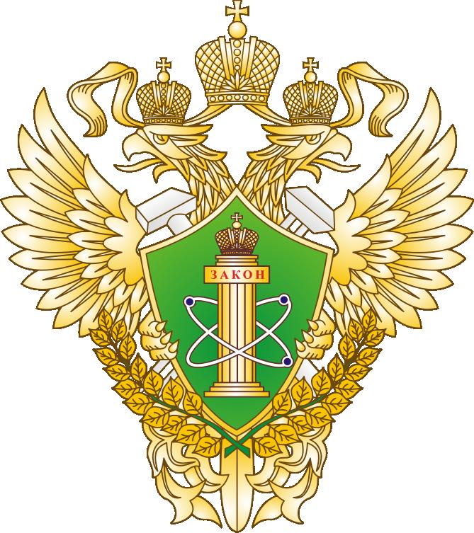 Russia,_Emblem_of_Rostehnadzor,_2007