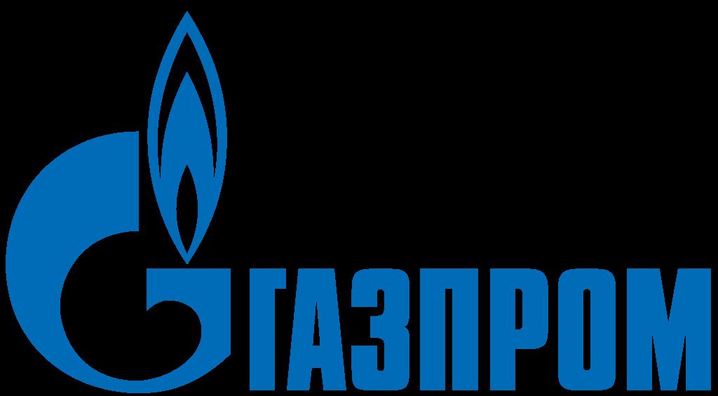 kisspng-gazprom-natural-gas-russia-company-logo-lukoil-5b14e9911d3671.7461657415280971691197